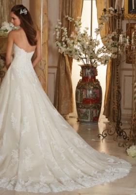 Mail order bride sites